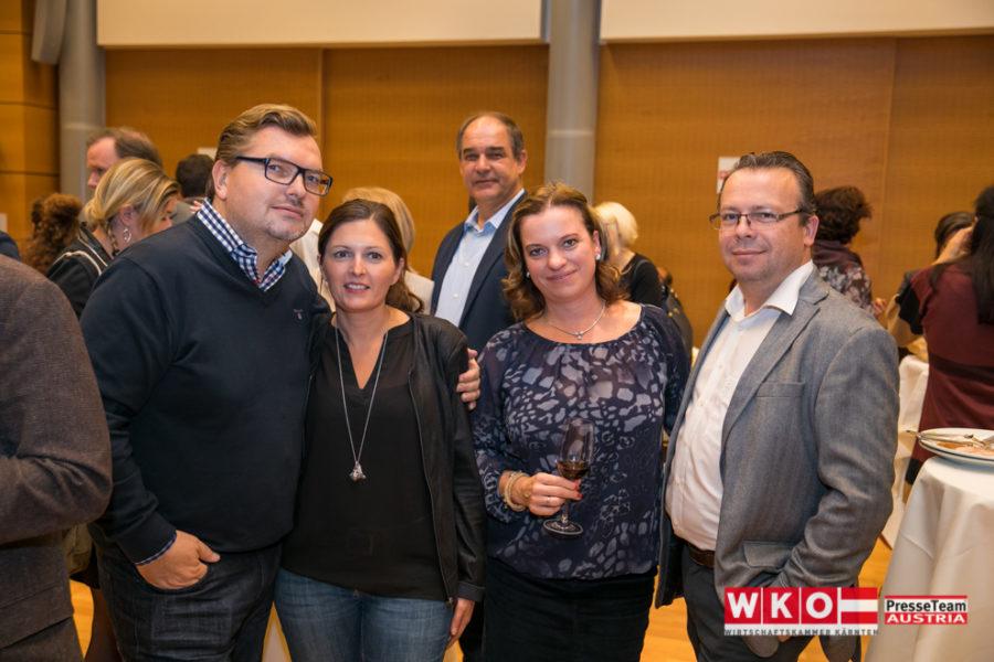 Wirtschaftsbund Maronifest Klagenfurt 142 - Wirtschaftsbund Klagenfurt Maronifest 2018