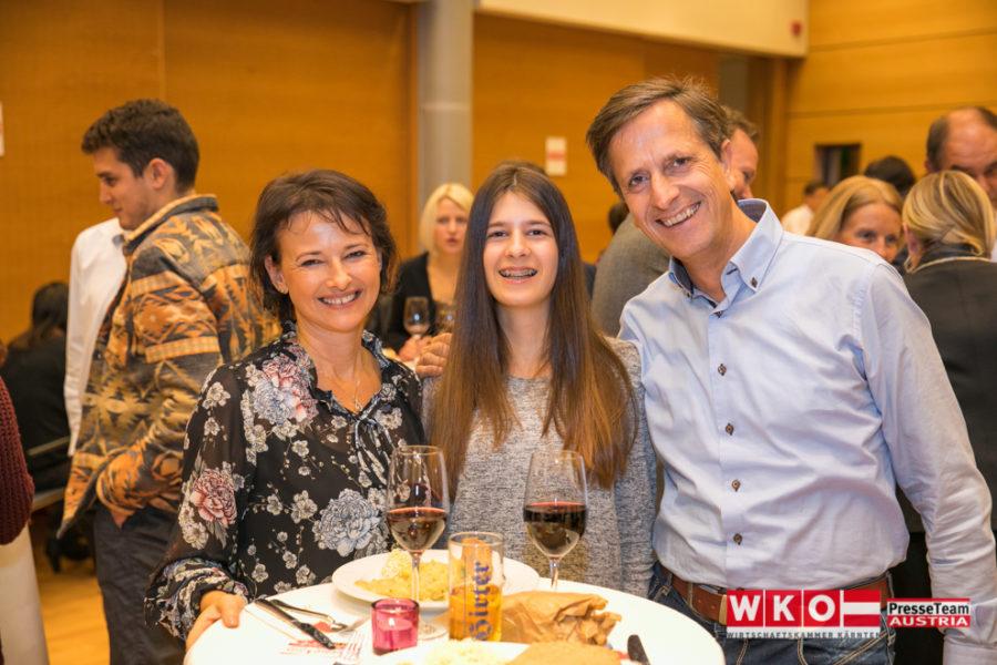 Wirtschaftsbund Maronifest Klagenfurt 144 - Wirtschaftsbund Klagenfurt Maronifest 2018