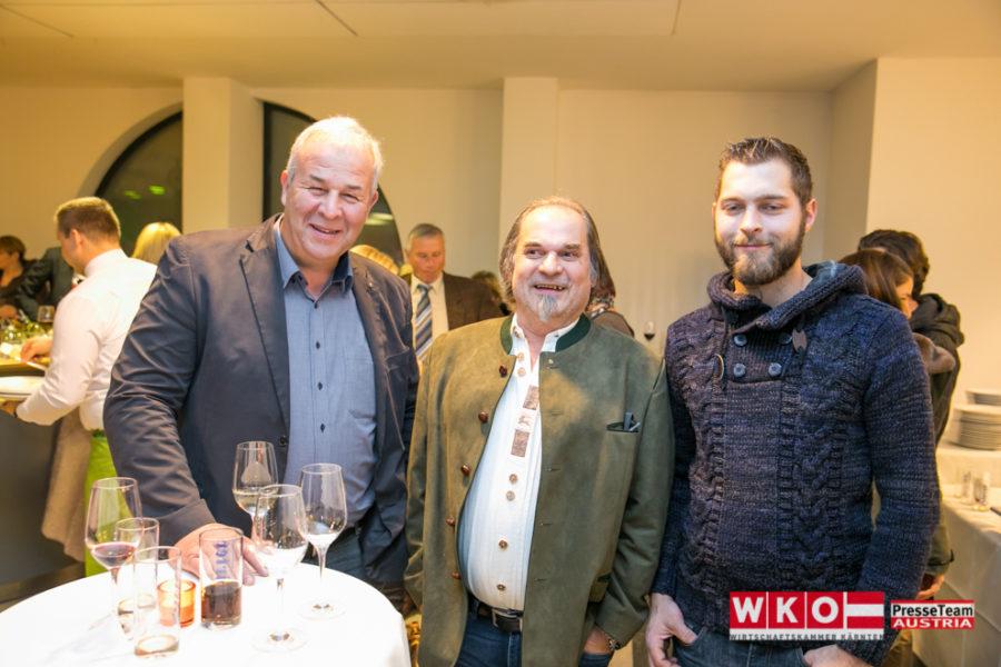 Wirtschaftsbund Maronifest Klagenfurt 149 - Wirtschaftsbund Klagenfurt Maronifest 2018