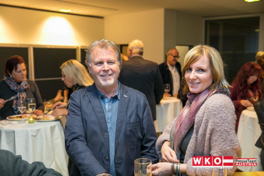 Wirtschaftsbund Maronifest Klagenfurt 151 - Wirtschaftsbund Klagenfurt Maronifest 2018