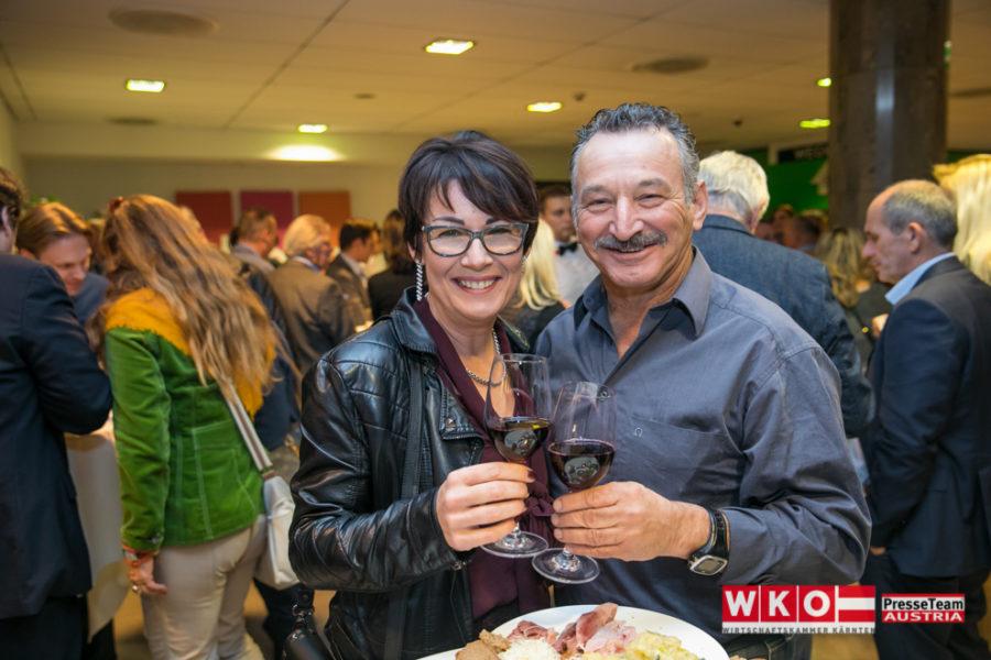 Wirtschaftsbund Maronifest Klagenfurt 157 - Wirtschaftsbund Klagenfurt Maronifest 2018