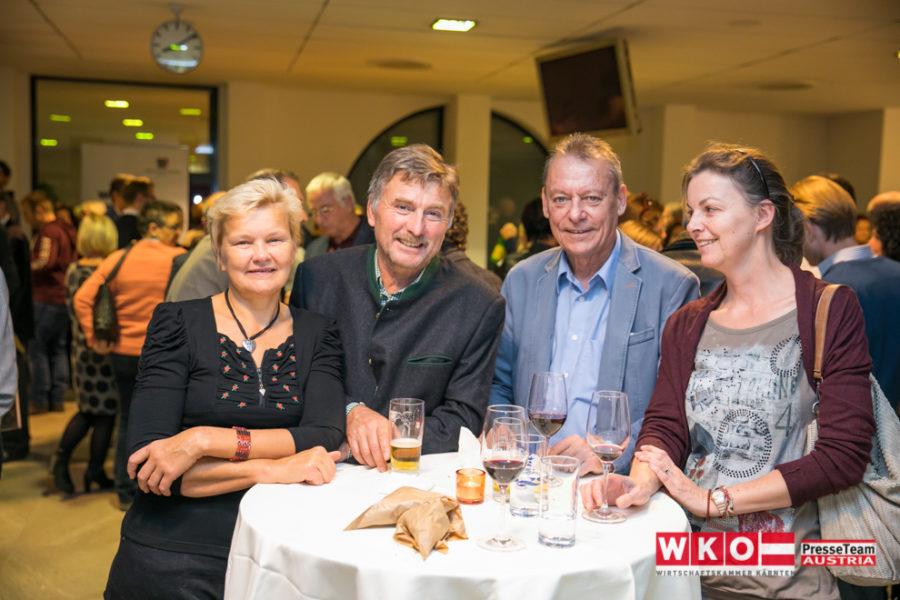 Wirtschaftsbund Maronifest Klagenfurt 159 - Wirtschaftsbund Klagenfurt Maronifest 2018