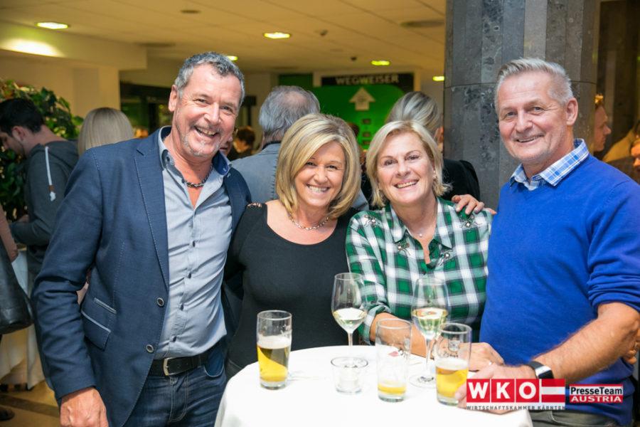 Wirtschaftsbund Maronifest Klagenfurt 160 - Wirtschaftsbund Klagenfurt Maronifest 2018