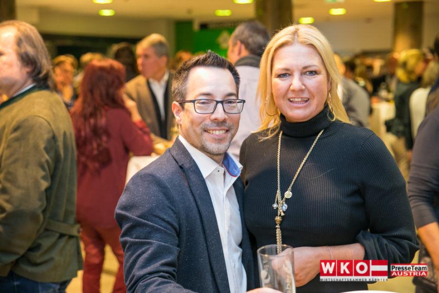 Wirtschaftsbund Maronifest Klagenfurt 161 - Wirtschaftsbund Klagenfurt Maronifest 2018