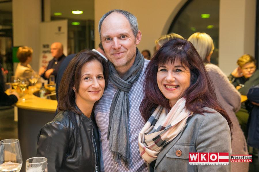 Wirtschaftsbund Maronifest Klagenfurt 163 - Wirtschaftsbund Klagenfurt Maronifest 2018