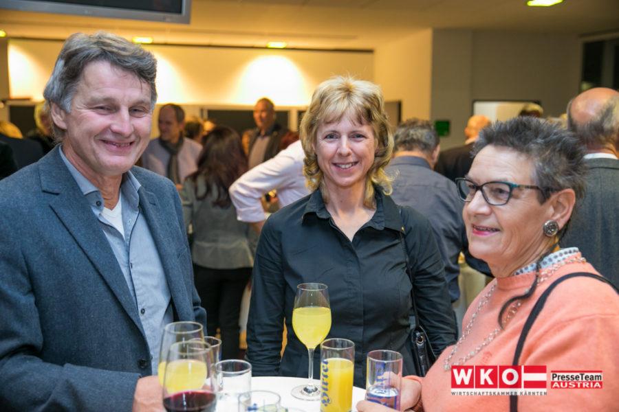 Wirtschaftsbund Maronifest Klagenfurt 164 - Wirtschaftsbund Klagenfurt Maronifest 2018