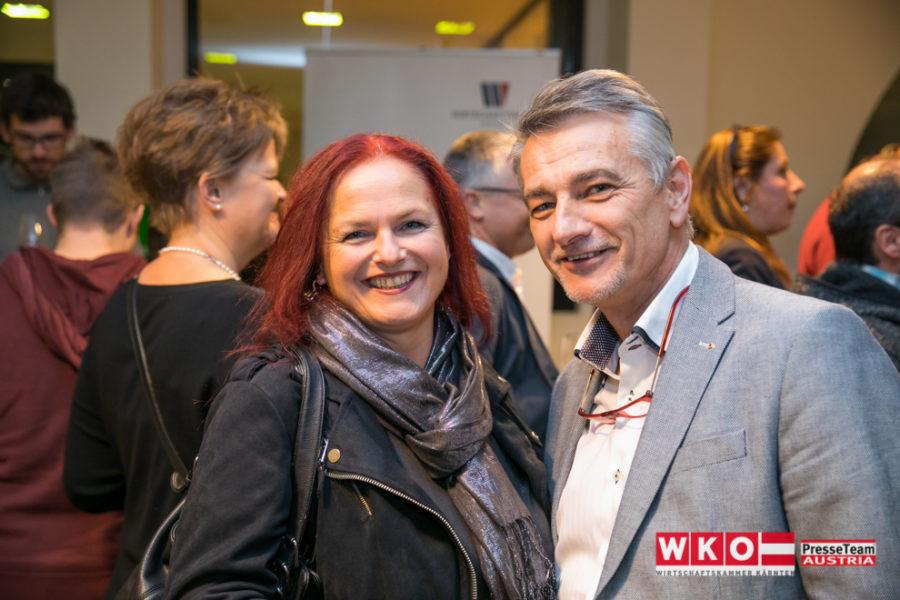 Wirtschaftsbund Maronifest Klagenfurt 165 - Wirtschaftsbund Klagenfurt Maronifest 2018