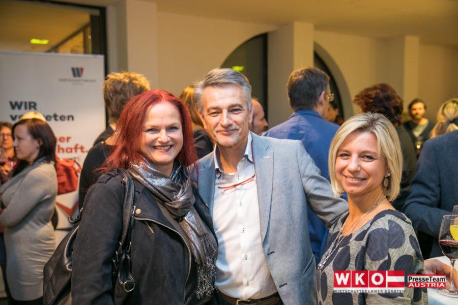 Wirtschaftsbund Maronifest Klagenfurt 166 - Wirtschaftsbund Klagenfurt Maronifest 2018