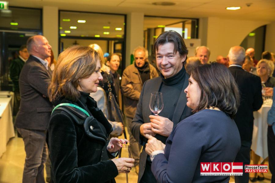 Wirtschaftsbund Maronifest Klagenfurt 167 - Wirtschaftsbund Klagenfurt Maronifest 2018
