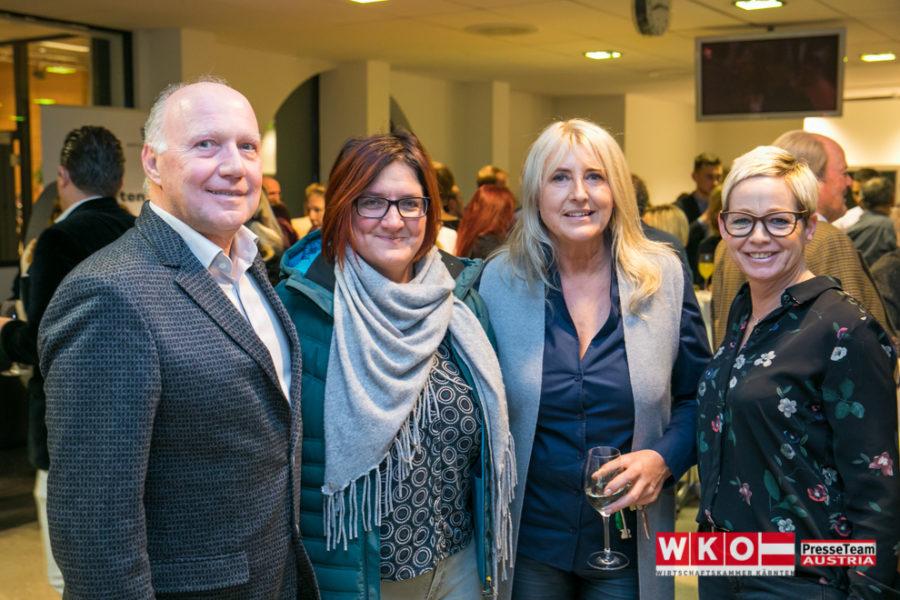 Wirtschaftsbund Maronifest Klagenfurt 168 - Wirtschaftsbund Klagenfurt Maronifest 2018
