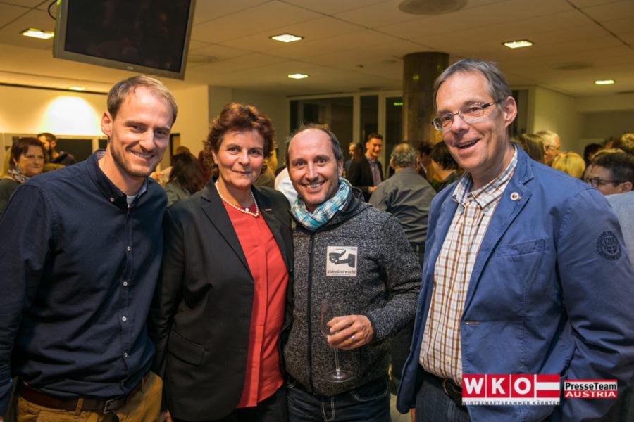 Wirtschaftsbund Maronifest Klagenfurt 170 - Wirtschaftsbund Klagenfurt Maronifest 2018