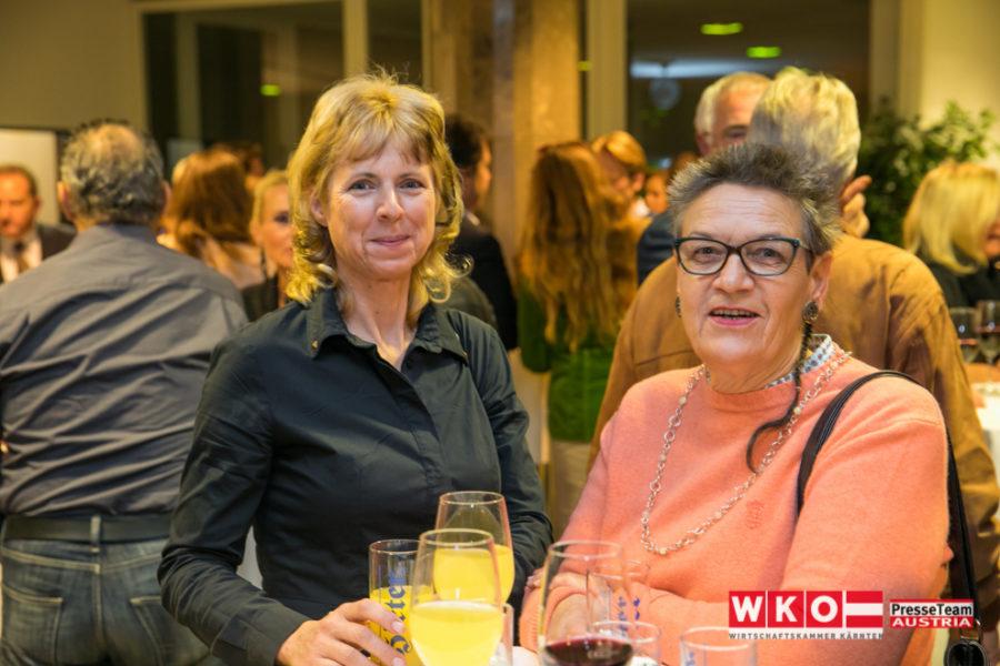 Wirtschaftsbund Maronifest Klagenfurt 171 - Wirtschaftsbund Klagenfurt Maronifest 2018