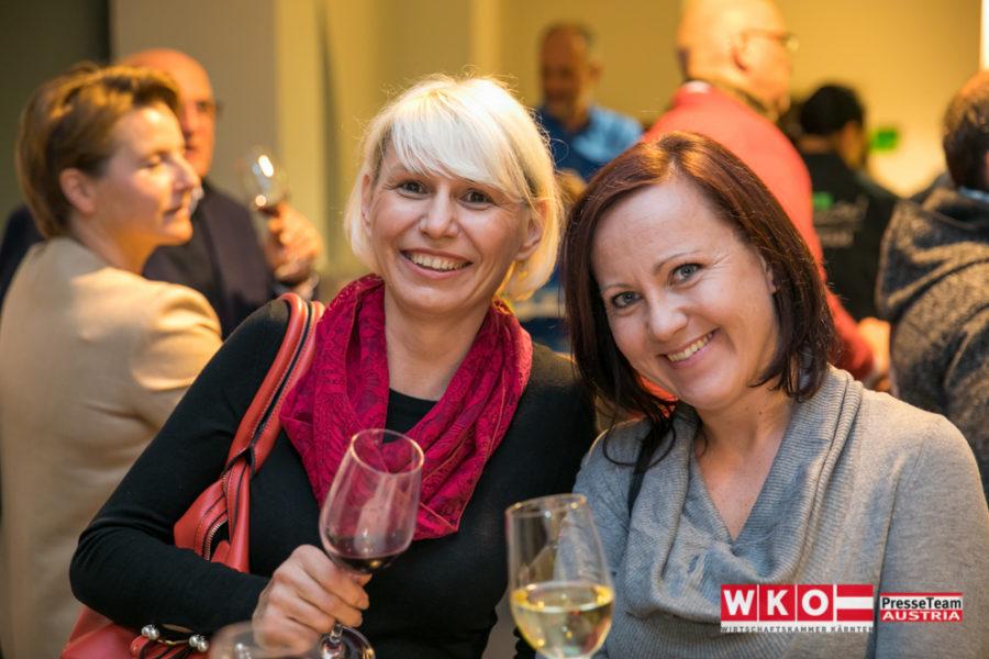 Wirtschaftsbund Maronifest Klagenfurt 173 - Wirtschaftsbund Klagenfurt Maronifest 2018