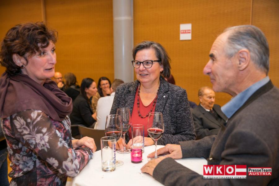 Wirtschaftsbund Maronifest Klagenfurt 176 - Wirtschaftsbund Klagenfurt Maronifest 2018