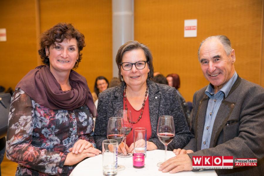 Wirtschaftsbund Maronifest Klagenfurt 177 - Wirtschaftsbund Klagenfurt Maronifest 2018