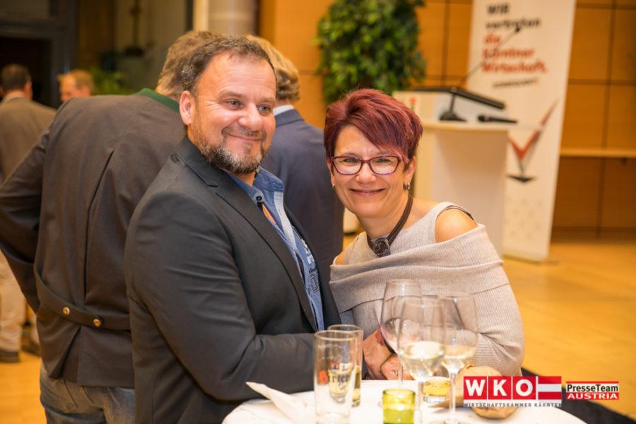 Wirtschaftsbund Maronifest Klagenfurt 181 - Wirtschaftsbund Klagenfurt Maronifest 2018