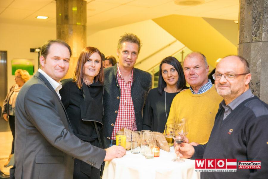 Wirtschaftsbund Maronifest Klagenfurt 182 - Wirtschaftsbund Klagenfurt Maronifest 2018