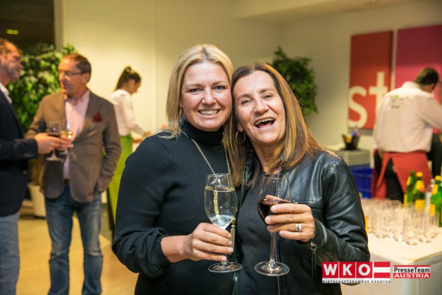 Wirtschaftsbund Maronifest Klagenfurt 185 - Wirtschaftsbund Klagenfurt Maronifest 2018