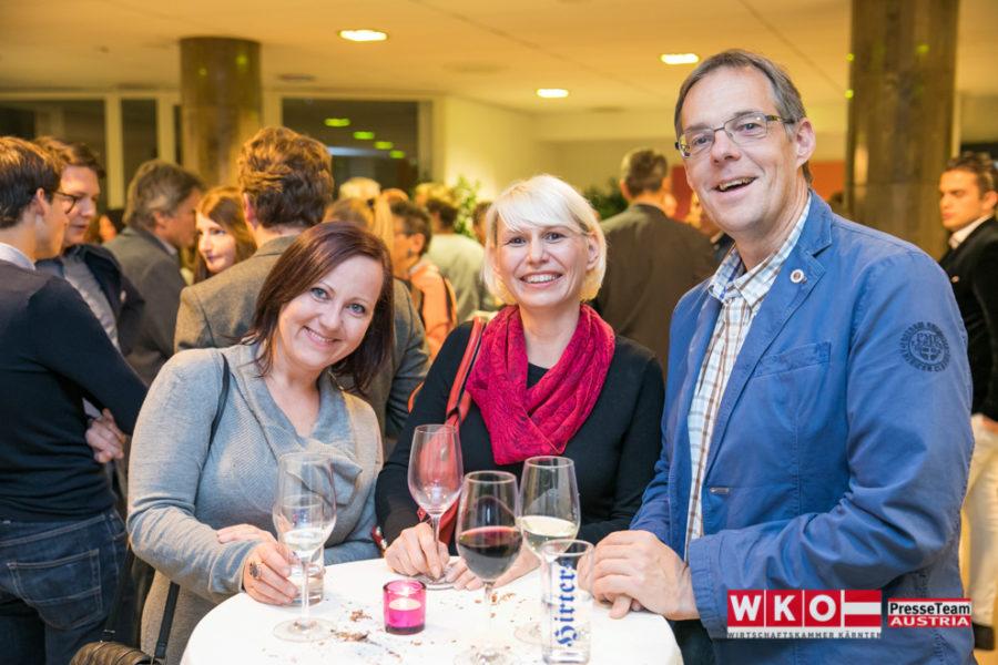 Wirtschaftsbund Maronifest Klagenfurt 188 - Wirtschaftsbund Klagenfurt Maronifest 2018