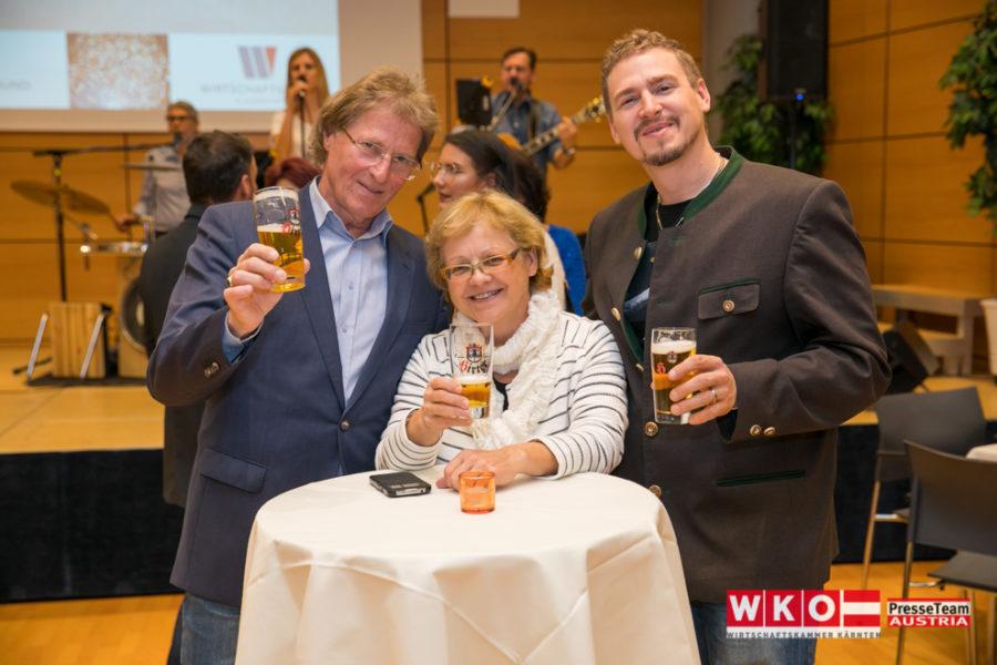 Wirtschaftsbund Maronifest Klagenfurt 196 - Wirtschaftsbund Klagenfurt Maronifest 2018