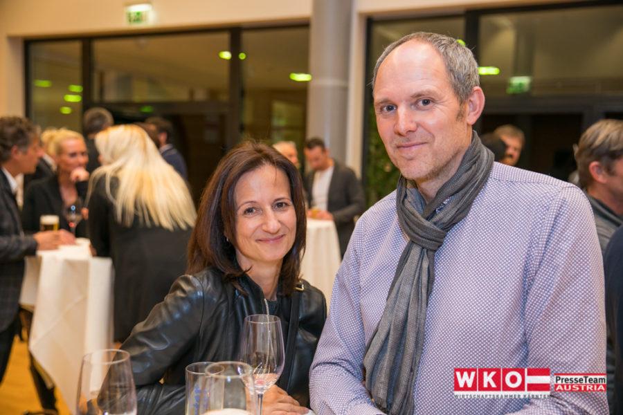 Wirtschaftsbund Maronifest Klagenfurt 199 - Wirtschaftsbund Klagenfurt Maronifest 2018