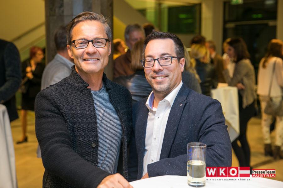 Wirtschaftsbund Maronifest Klagenfurt 201 - Wirtschaftsbund Klagenfurt Maronifest 2018
