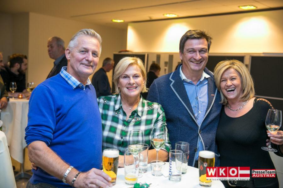 Wirtschaftsbund Maronifest Klagenfurt 202 - Wirtschaftsbund Klagenfurt Maronifest 2018