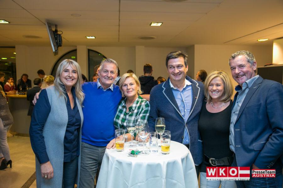Wirtschaftsbund Maronifest Klagenfurt 204 - Wirtschaftsbund Klagenfurt Maronifest 2018
