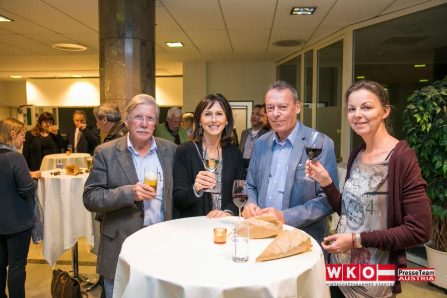 Wirtschaftsbund Maronifest Klagenfurt 54 - Wirtschaftsbund Klagenfurt Maronifest 2018