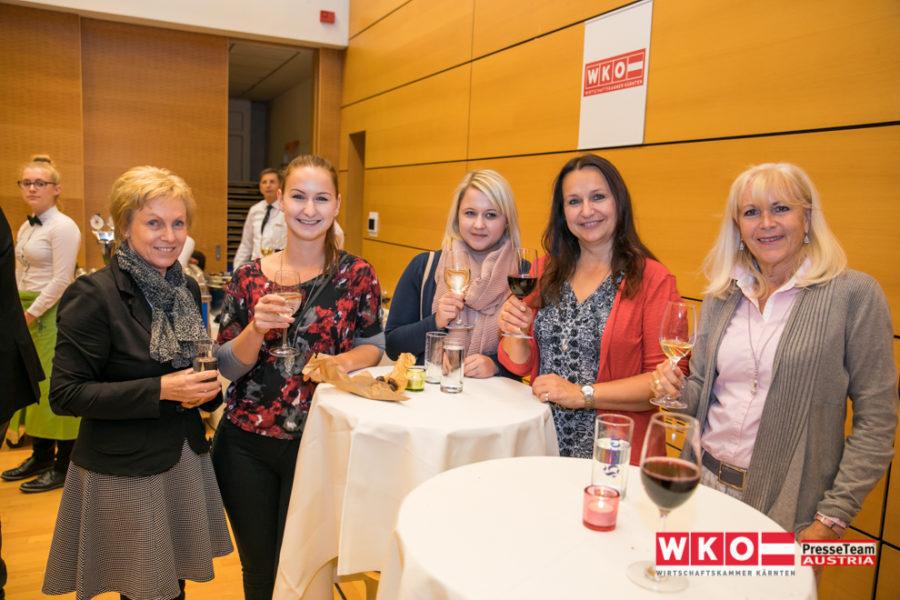 Wirtschaftsbund Maronifest Klagenfurt 58 - Wirtschaftsbund Klagenfurt Maronifest 2018