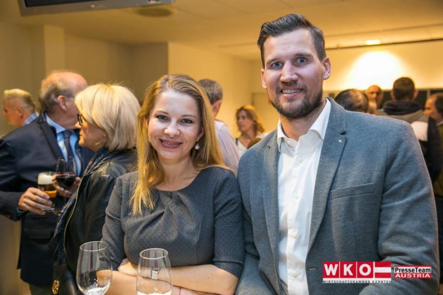 Wirtschaftsbund Maronifest Klagenfurt 62 - Wirtschaftsbund Klagenfurt Maronifest 2018