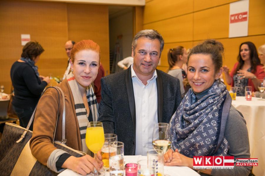 Wirtschaftsbund Maronifest Klagenfurt 65 - Wirtschaftsbund Klagenfurt Maronifest 2018