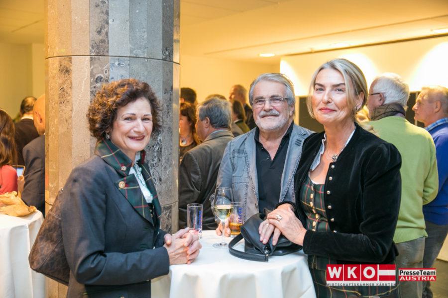 Wirtschaftsbund Maronifest Klagenfurt 66 - Wirtschaftsbund Klagenfurt Maronifest 2018