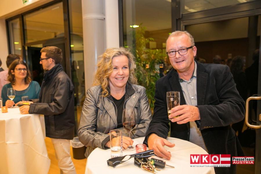 Wirtschaftsbund Maronifest Klagenfurt 68 - Wirtschaftsbund Klagenfurt Maronifest 2018