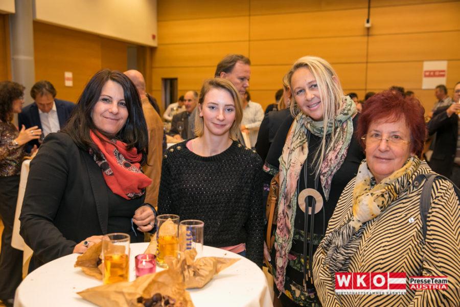 Wirtschaftsbund Maronifest Klagenfurt 69 - Wirtschaftsbund Klagenfurt Maronifest 2018
