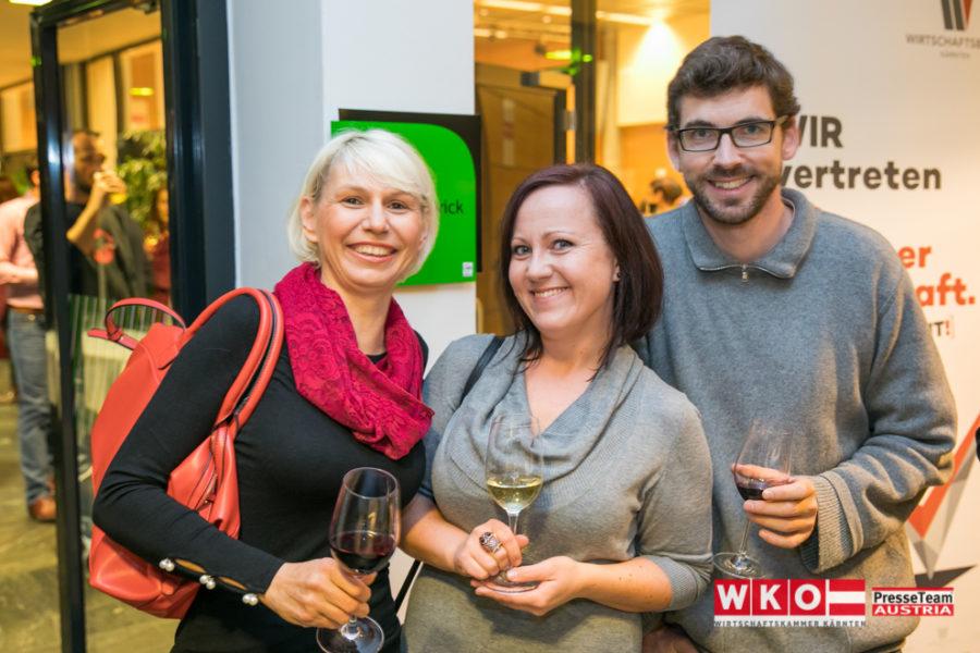 Wirtschaftsbund Maronifest Klagenfurt 79 - Wirtschaftsbund Klagenfurt Maronifest 2018