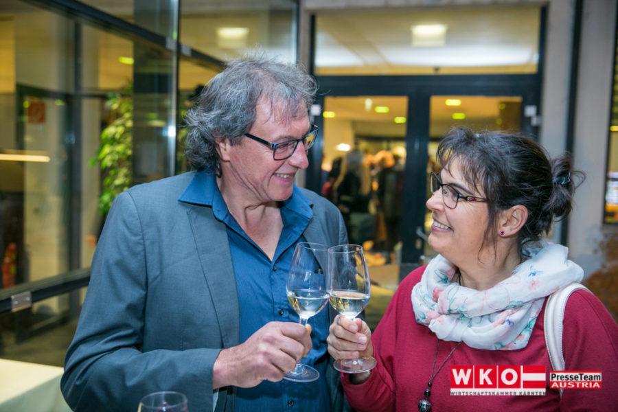 Wirtschaftsbund Maronifest Klagenfurt 84 - Wirtschaftsbund Klagenfurt Maronifest 2018