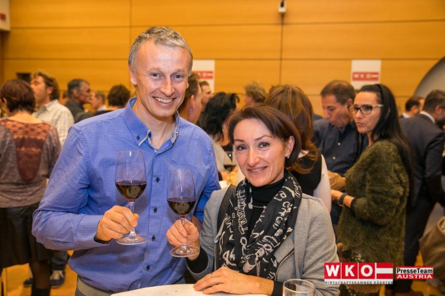 Wirtschaftsbund Maronifest Klagenfurt 89 - Wirtschaftsbund Klagenfurt Maronifest 2018