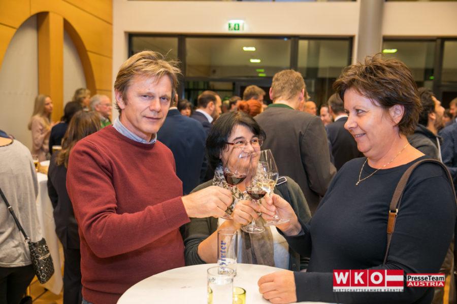 Wirtschaftsbund Maronifest Klagenfurt 91 - Wirtschaftsbund Klagenfurt Maronifest 2018