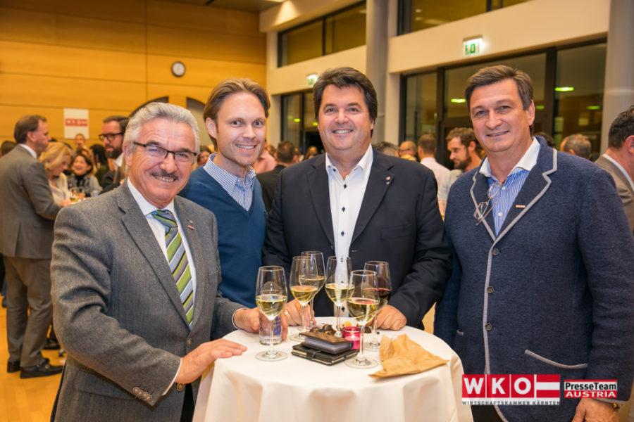 Wirtschaftsbund Maronifest Klagenfurt 92 - Wirtschaftsbund Klagenfurt Maronifest 2018