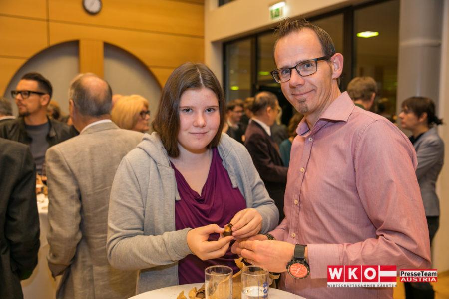 Wirtschaftsbund Maronifest Klagenfurt 94 - Wirtschaftsbund Klagenfurt Maronifest 2018