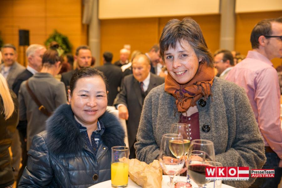 Wirtschaftsbund Maronifest Klagenfurt 95 - Wirtschaftsbund Klagenfurt Maronifest 2018