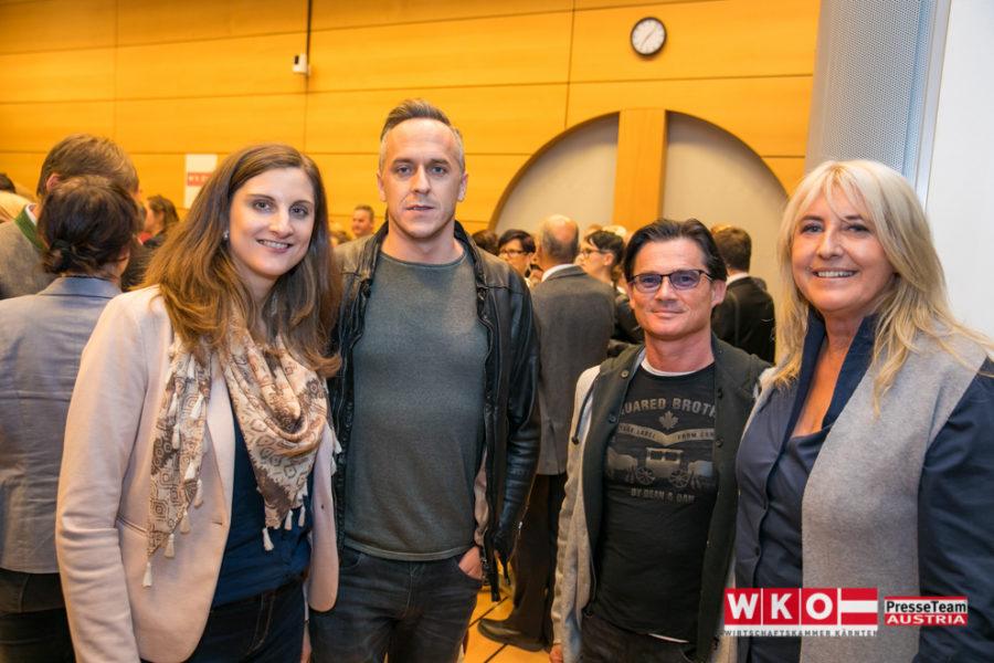 Wirtschaftsbund Maronifest Klagenfurt 96 - Wirtschaftsbund Klagenfurt Maronifest 2018