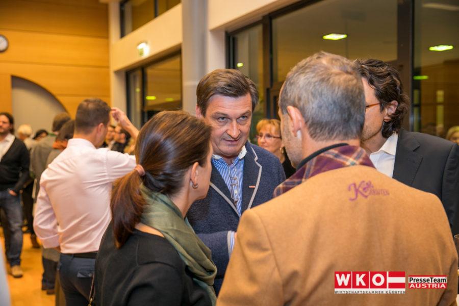 Wirtschaftsbund Maronifest Klagenfurt 97 - Wirtschaftsbund Klagenfurt Maronifest 2018