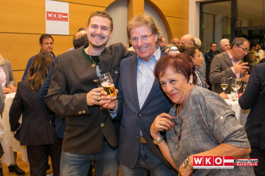 Wirtschaftsbund Maronifest Klagenfurt 99 - Wirtschaftsbund Klagenfurt Maronifest 2018