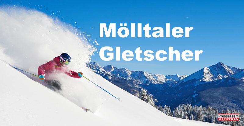 Preise Mölltaler Gletscher Skiarena