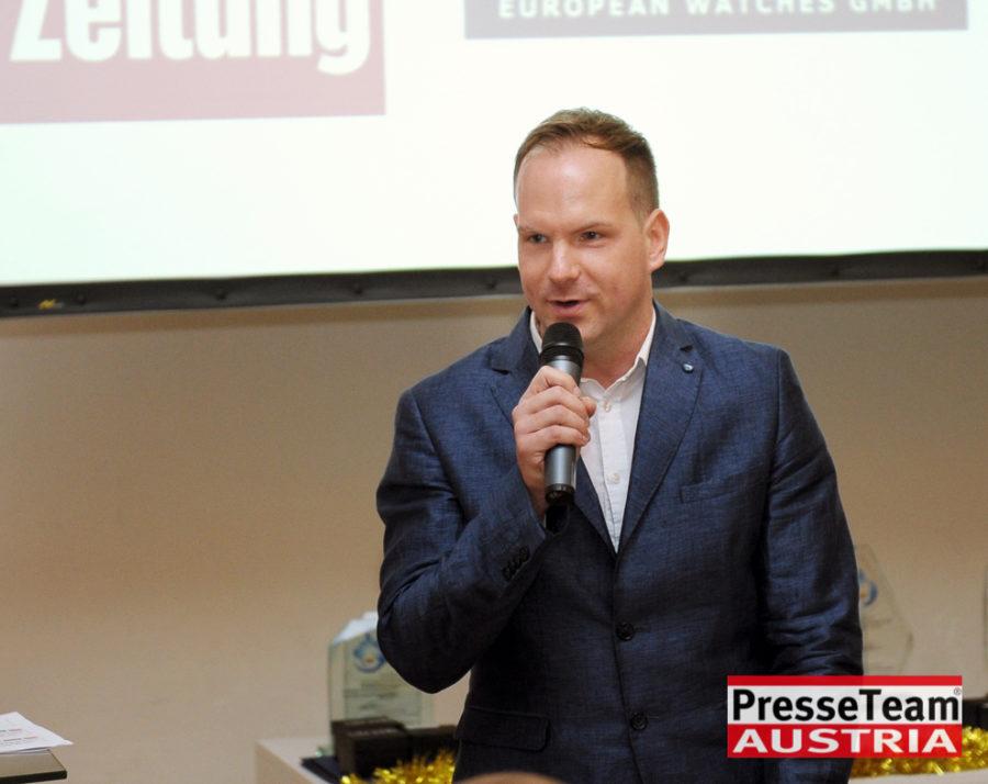 3DSC 2154 Tierschutzpreis Kärnten - Verleihung des ersten Tierschutzpreises
