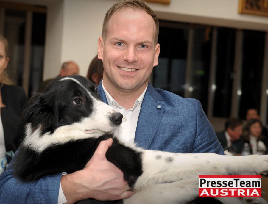 3DSC 2378 Tierschutzpreis Kärnten - Verleihung des ersten Tierschutzpreises