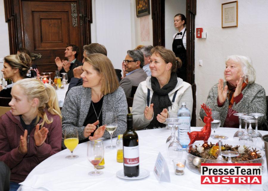 4 DSC 2153 Tierschutzpreis Kärnten - Verleihung des ersten Tierschutzpreises