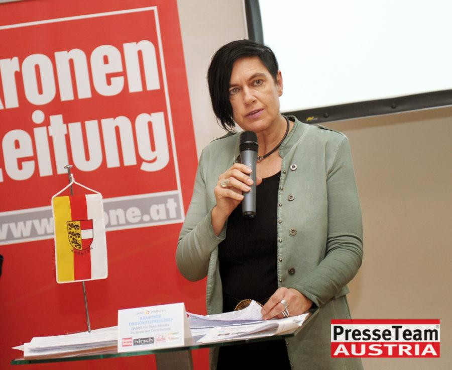4 DSC 2224 Tierschutzpreis Kärnten - Verleihung des ersten Tierschutzpreises